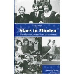 Stars in Minden