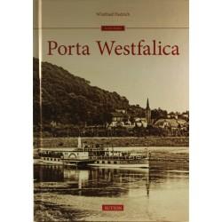 Porta Westfalica